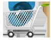 Virtuele magazijn voor dealers, gemaakt door Edix